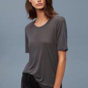 Wilfred Free LINEN t-shirt